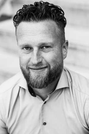 Martin Kuperus