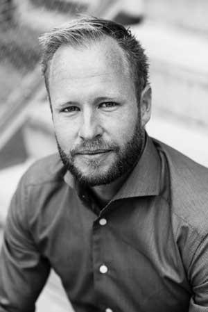 Niels Greven